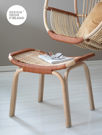 Vuosikerta Aulis Rahi Design From Finland