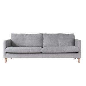 kolmen-istuttava-pipsa-sohva